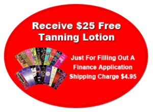 25_dollar_free_lotion