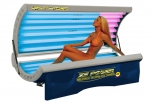16x-power-home-tanning-bed