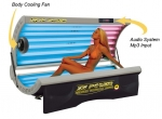 16xs-power-home-tanning-bed