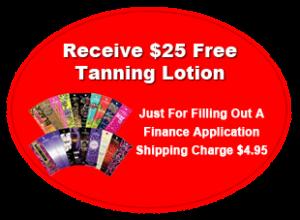 25_dollar_free_lotion