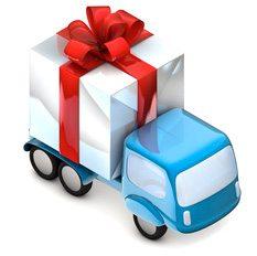 free_express_shipping