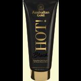 Hot! Black Bronzer - 8.5 oz by Australian Gold