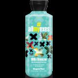 #ALLMYEXES 100XXX Black Bronzer 10.1 oz by Supre