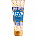 Love Boho Midnight Muse Leg Bronzer 3 oz by Swedish Beauty