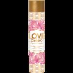 Love Boho Wild Heart White Bronzer 10 oz by Swedish Beauty