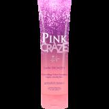 Pink Craze Dark Bronzer 7 oz by Swedish Beauty