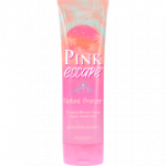 Pink Escape Natural Bronzer 7 oz by Swedish Beauty