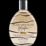 Double Dark Black Chocolate Martini 400X Bronzer by Tan Inc